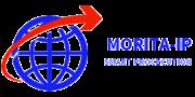 特許・商標をかしこく申請・取得する、特許スマート申請サービス